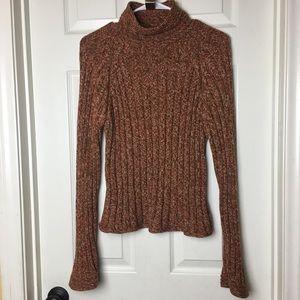 Q&A Sweaters - Q&A Cute Fall Sweater